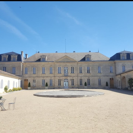 Holiday Rentals with activities planning in South of France