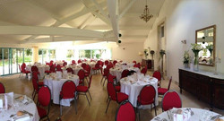 west France elegant wedding venue in Chateau with pool & accommodation