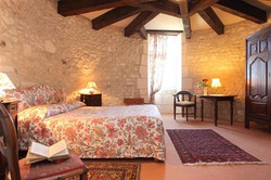 exclusif property to rent for party in south West of France