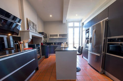 Holiday rental for friends and family holiday in South West France