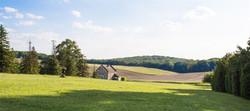 Astonishing Holiday rental around Dordogne