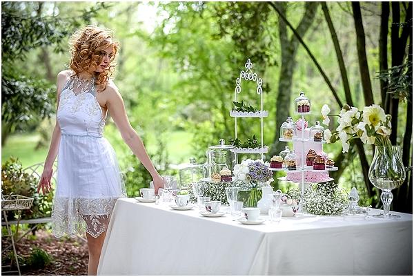 summer_garden_wedding