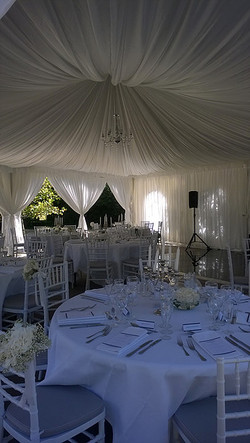 private luxury wedding venue to rent with accommodation & pool in south of France