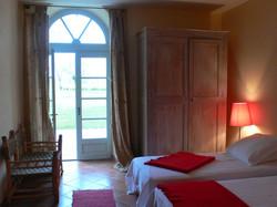 elegant & exclusif  wedding villa to rent with romantic garden in French Riviera
