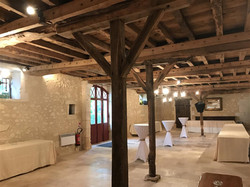 Wine tour in French Chateau to rent in south of France