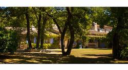 destination Wedding venue & holiday in French Riviera Villa