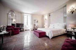 Antibes destination wedding venue to rent
