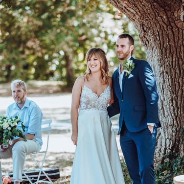 Exclusif Wedding venue with accomodation in Dordogne