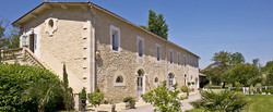 villa rental in South of France or weekend getaway with pool and SPA , winetours