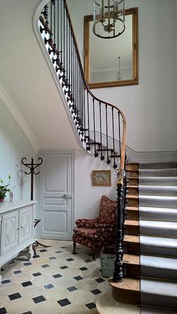 exclusif wedding castle to rent with romantic wedding venue in bordeaux