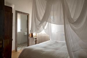 Santander luxury villa to rent