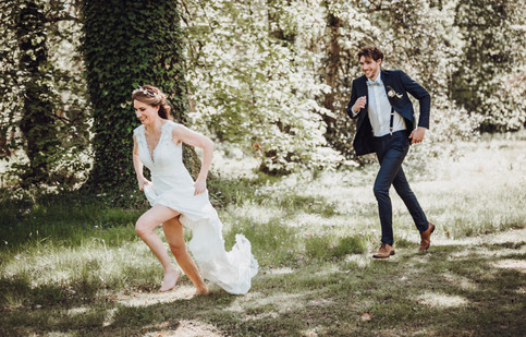 villa rental South of France & weddings