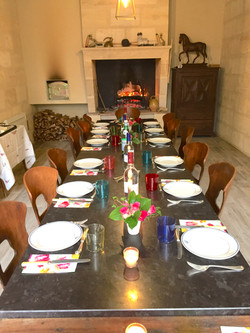 south of France Chateau villa to rent for holidays,  events & weddings with pool