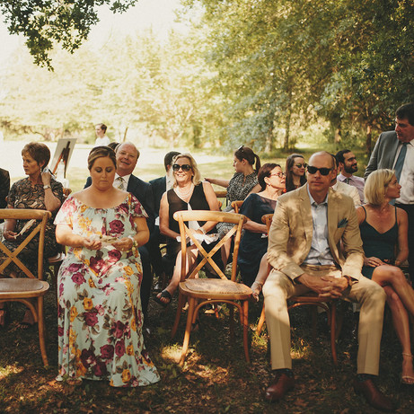 romantic destination wedding  with accomodation  to rent in bordeaux