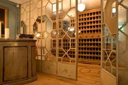 Santander exclusive villa to rent