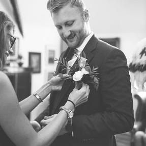 wedding planer diane kenyon-May.jpg