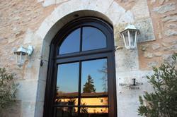 property rental in South West France , bordeaux villa rental