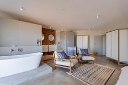 Knysna Holiday Accommodation