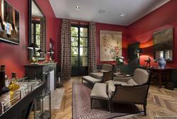 Luxury villa to rent for destination wedding