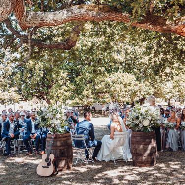 Exclusif & Luxury wedding venues in France