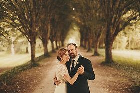 CJ-wedding815.jpg