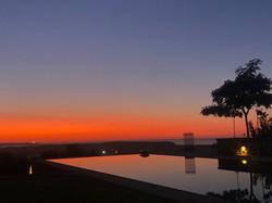 Santander Luxury holiday villa