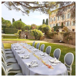 luxury property to rent in the south of France with pool , exclusive rental