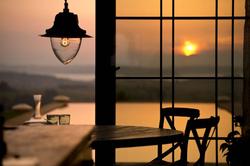 Highend Property rental in Santander