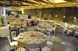 Fantastic destination wedding venue in French chateau in South West France