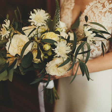 luxury french wedding venue to rent near bordeaux