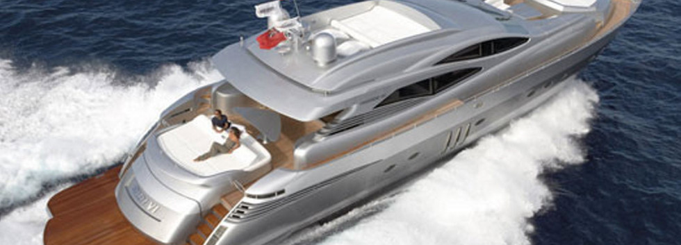 Boat charter in Mallorca for holidays