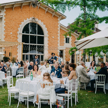 Exclusif Wedding venues in South of France