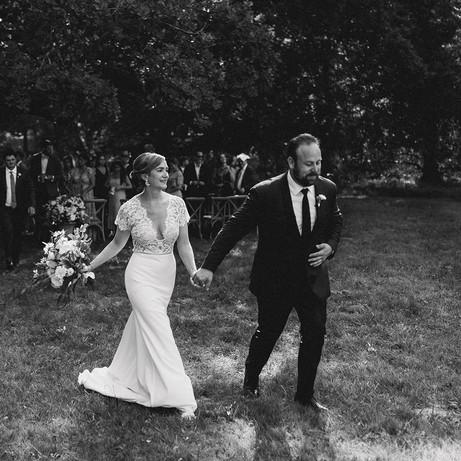 romantic& private destination wedding  in french riviera