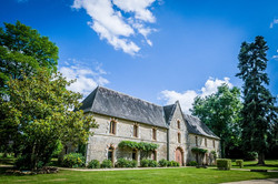 chateau rental for Holidays & wedding venue in France