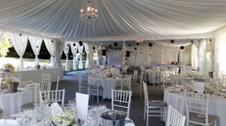 Romantic & private wedding venue to rent with accommodation & pool in Bordeaux