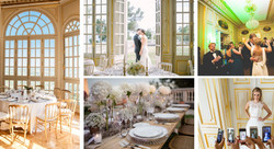 French riviera Wedding venue chateau to rent