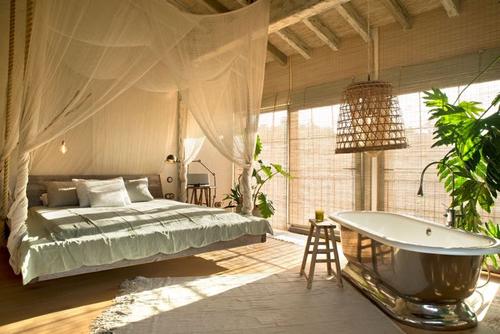 Santander luxury property to rent