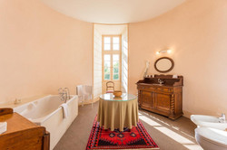 Astonishing holiday rental with activities organisation for holiday around bordeaux