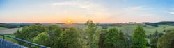 Exclusif Villa to rent with pool around bordeaux vineyard