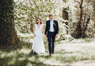 French riviera wedding planner