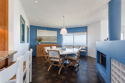 holiday rental with sea view Knysna, Western Cape, South Africa
