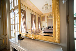 Luxury chateau to rent on French Riviera for wedding venues & holidays