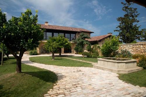 Santander Luxury Accommodation