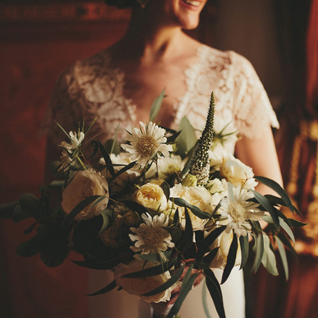 destination wedding around monaco
