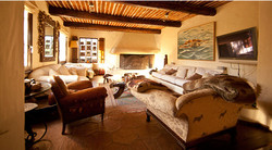 South of France large villa to rent with pool for wedding venues & holidays