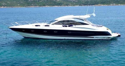 boat to rent in Balearic islands ,