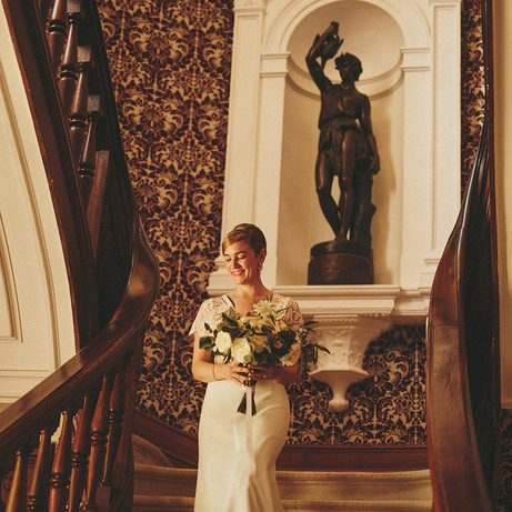 exclusif destination wedding venue in south of france