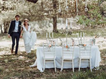 wedding venue in Bordeaux in