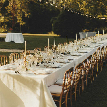 typical french destination wedding to rent in dordogne