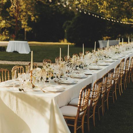 typical french destination wedding to rent in dordogne